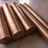 供应C68700∴铜合金
