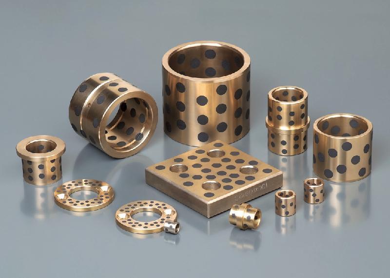 供应CuZn39Pb1∴铜合金