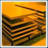 供应CuSn7Zn4Pb6铜合金