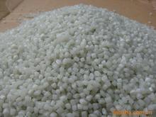 供应纯大棚膜 塑料布再生颗粒 LDPE再生颗粒