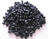 供应黑色增强PP再生料