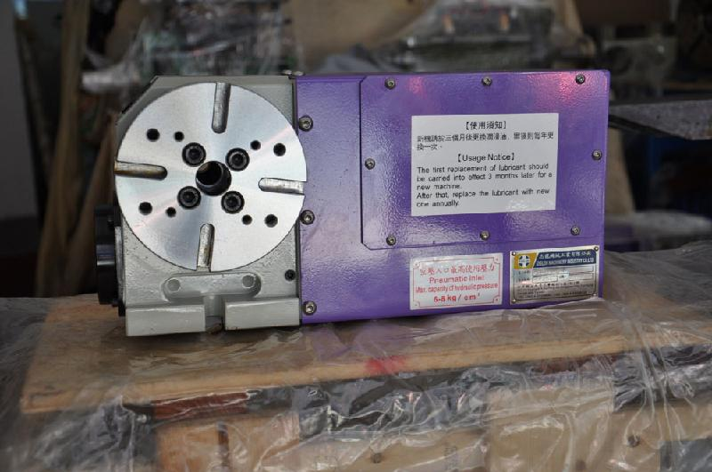 供应专机分度盘专业销售专机分度盘河北专机分度盘