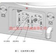 多工位油压分度盘图片