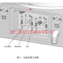 供应分度头漏油,台湾分度盘漏油的维修,分度盘漏油的维修方法