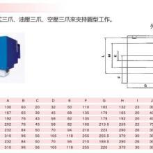 供应广州数控机床分度头广州数控分度盘加盟商广州数控分度盘代理商