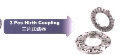 供应台湾连接器台湾连接器供应台湾连接器批发台湾连接器生产厂家