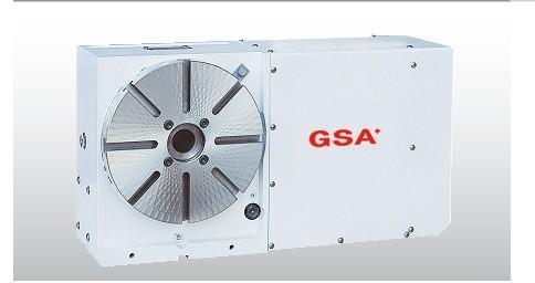 供应烟台分度盘烟台分度盘的制造烟台分度盘的质量烟台分度盘的价格