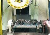 供应上海数控分度盘厂家报价,上海数控分度盘供货商,上海数控分度盘价钱