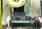 台湾加工中心分度盘台湾加工中心分度盘安装方法台湾加工中心分度盘价格批发
