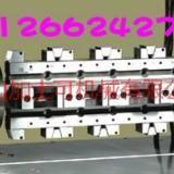 供应机床改造专用分度盘江苏机床改造专用数控分度盘烟台机床改造专用四轴