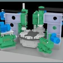 供应福建阀门生产分度盘阀门生产分度盘的使用阀门生产分度盘的应用图片