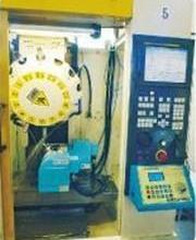 供应苏州油压刹车分度头供应商,苏州油压刹车分度头价格