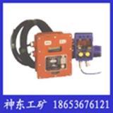 供应机载式瓦斯断电仪,生产机载式瓦斯断电仪,吉林车载式瓦斯断电仪