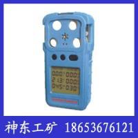 供应优质多参数检测仪,CD4多参数检测仪吉林