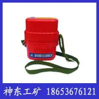 供应氧气自救器,120氧气自救器,ZYX60氧气自救器