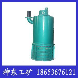 供应BQS80潜水电泵,宁夏BQS80潜水电泵,甘肃BQS50潜水电