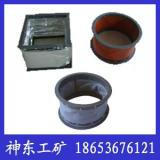 供应最实惠的防火硅钛软管,内蒙古防火硅钛软管