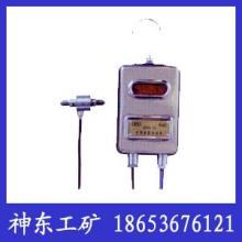 供应差压传感器,差压传感器价格,生产差压传感器,黑龙江差压传感器