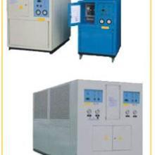 供应恒温工业冷水机批发