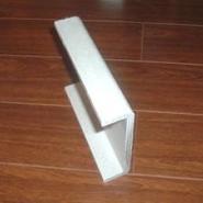 宁波不锈钢槽钢图片
