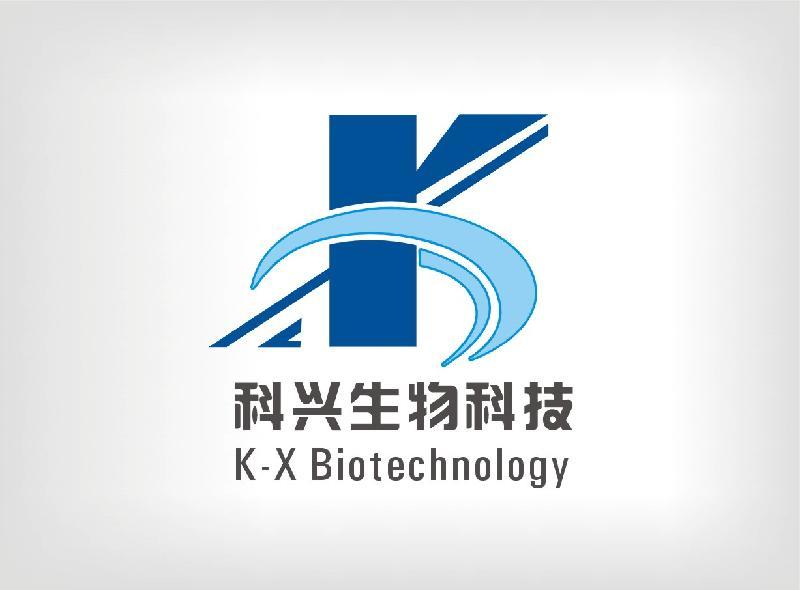 上海科兴商贸有限公司实验产品