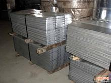供应国产201不锈钢202耐腐蚀不锈钢板403不锈钢不锈钢价格批发