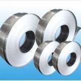 供应2520不锈钢带 耐高温2520不锈钢 2520不锈钢管 不锈钢