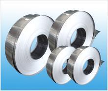 供应耐温410410不锈钢板耐磨420420不锈钢棒批发