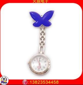 生产供应护士挂表,护士挂表供应商