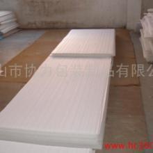 供应广东中山珍珠棉片材厂家批发