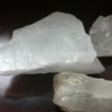 供应沈阳硅石价格、沈阳硅石、沈阳硅石多少钱、18604991516、
