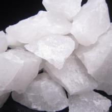 供应鞍山硅石价格、鞍山硅石、鞍山硅石哪里有、18604991516、