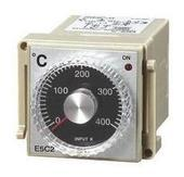 供应ABB温度监视继电器