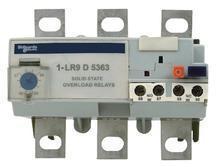 供应施耐德控制继电器CAD32M7C