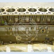 济宁山特松正PC400-7缸体缸套缸头图片