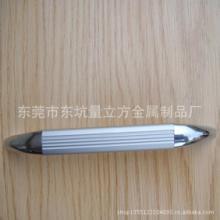 东莞锌合金压铸加工厂图片