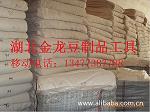 供应豆腐布