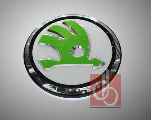 各类汽车4S店LOGO图片 各类汽车4S店LOGO样板图 各类汽车4S店高清图片