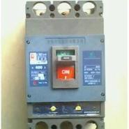 高仿常熟塑壳式断路器CM2-630L图片