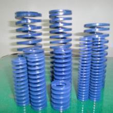 供应模具弹簧,模具专用弹簧,模具弹簧产生厂,模具弹簧产生厂家