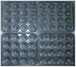 供应瓷砖防静电地板