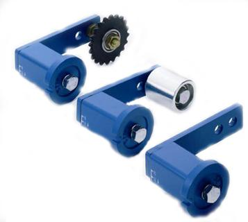 奥德赛平衡轴链条张紧器-广本奥德赛配件-丰田   吹灰器链条高清图片