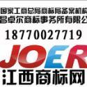 江西省抚州市临川县专业商标注册图片