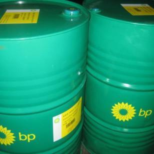 BP安能欣HTX220合成齿轮油图片