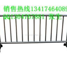 活动围栏岳阳不锈钢活动围栏常德加工活动围栏