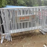 活动甲型护栏湖南甲型护栏批发图片