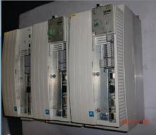 德国伦茨9300Vector工程型矢量变频器工作原理及产品手册批发