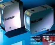 巴鲁夫位移传感器BTL系列应用与工图片