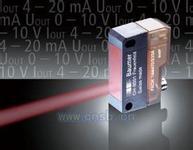 供应瑞士堡盟SmartReect创新型光电传感器总代理