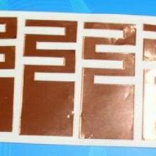供应铜箔胶带单导铜箔双导铜箔图片